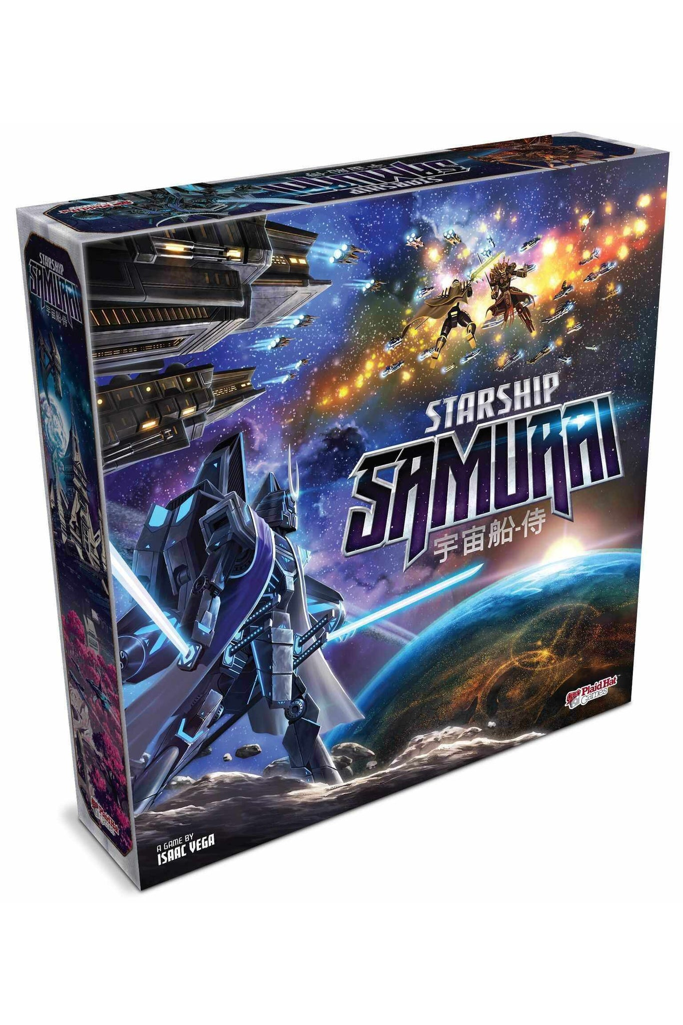 starship-samurai-plaid-hat-games-0699788109885-thegamersden.com
