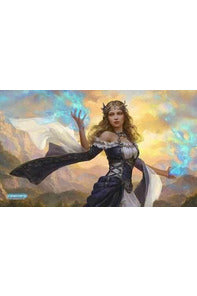 summer-mage-playmat-14x24-gamermats-0810046800102-thegamersden.com
