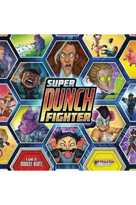 super-punch-fighter-plaid-hat-games-0841333107994-thegamersden.com