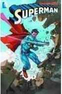 superman-vol-3-fury-at-worlds-end-(n52)-diamond-9781401246228-thegamersden.com