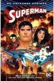 superman-vol-6-imperius-lex-(rebirth)-diamond-9781401281236-thegamersden.com