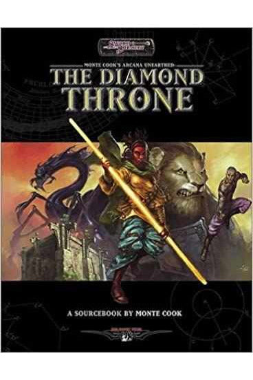 sword-and-sorcery-diamond-throne-other-9781588460578-thegamersden.com