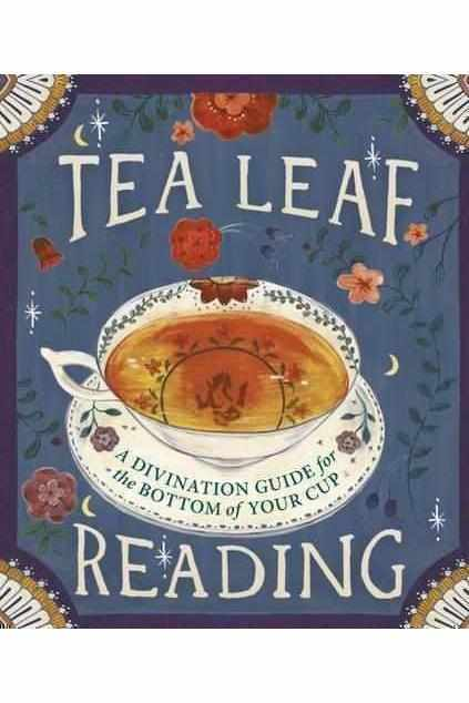 tea-leaf-reading-book-(mini)-running-press-9780762456406-thegamersden.com