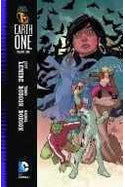 teen-titans-earth-one-vol-1-diamond-9781401259082-thegamersden.com