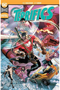 terrifics-vol-2-tom-strong-and-the-terrifics-diamond-49781401291488-thegamersden.com