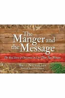 the-manger-and-the-message-questmarc-9781939532046-thegamersden.com
