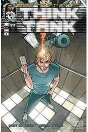 think-tank-vol-1-diamond-9781607066606-thegamersden.com