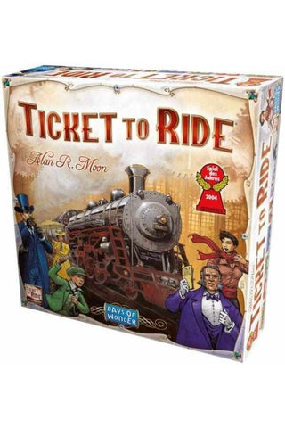 ticket-to-ride-days-of-wonder-0824968717912-thegamersden.com
