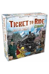 ticket-to-ride-europe-days-of-wonder-0824968717929-thegamersden.com