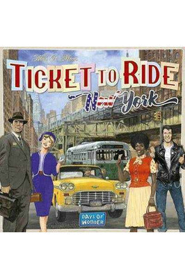 ticket-to-ride-new-york-days-of-wonder-0824968202609-thegamersden.com