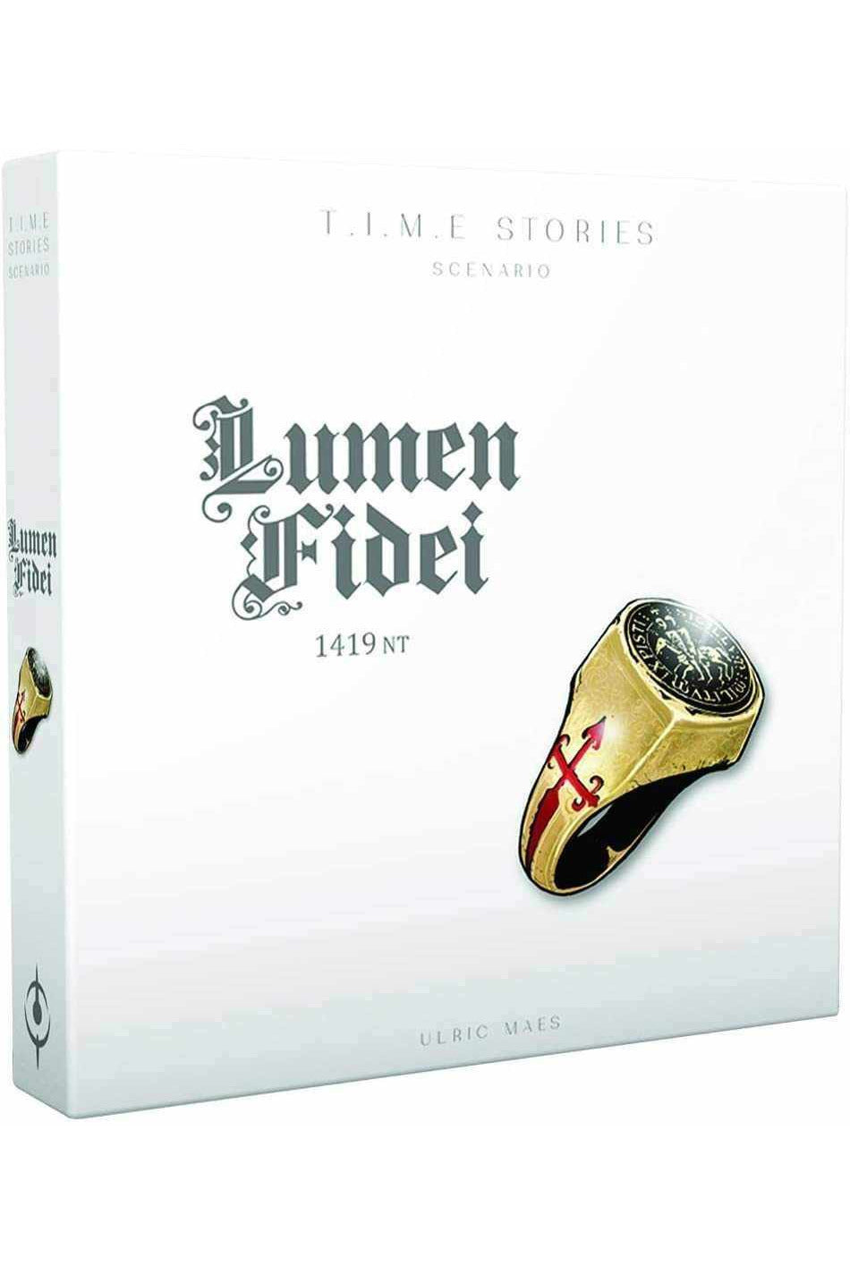 time-stories-lumen-fidei-expansion-space-cowboys-3558380045090-thegamersden.com