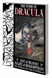 tomb-of-dracula-tp-day-of-blood-night-of-redemption-diamond-9781302918675-thegamersden.com