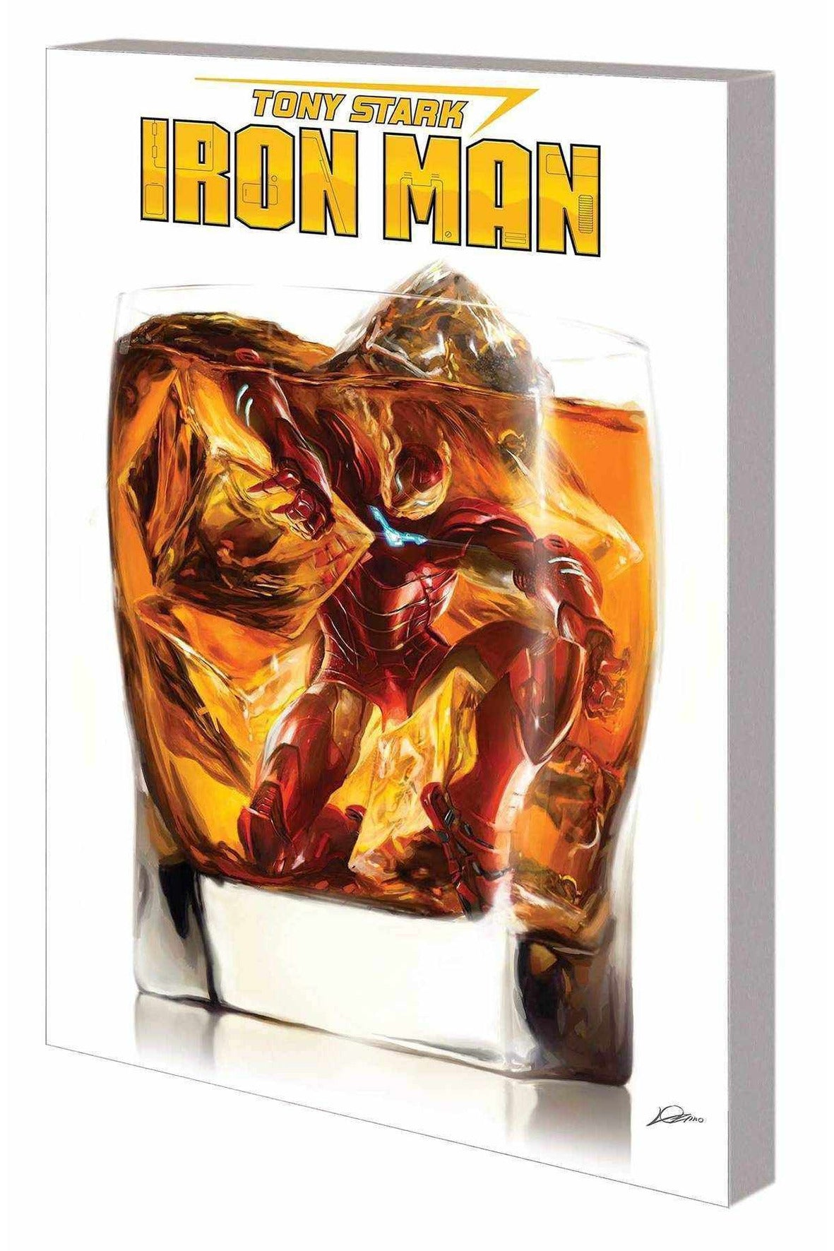 tony-stark-iron-man-vol-2-stark-realities-diamond-9781302912734-thegamersden.com