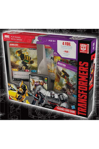 transformers-starter-bumblemeg-wizards-of-the-coast-0630509796830-thegamersden.com