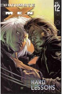 ultimate-x-men-vol-12-hard-lessons-diamond-9780785118015-thegamersden.com