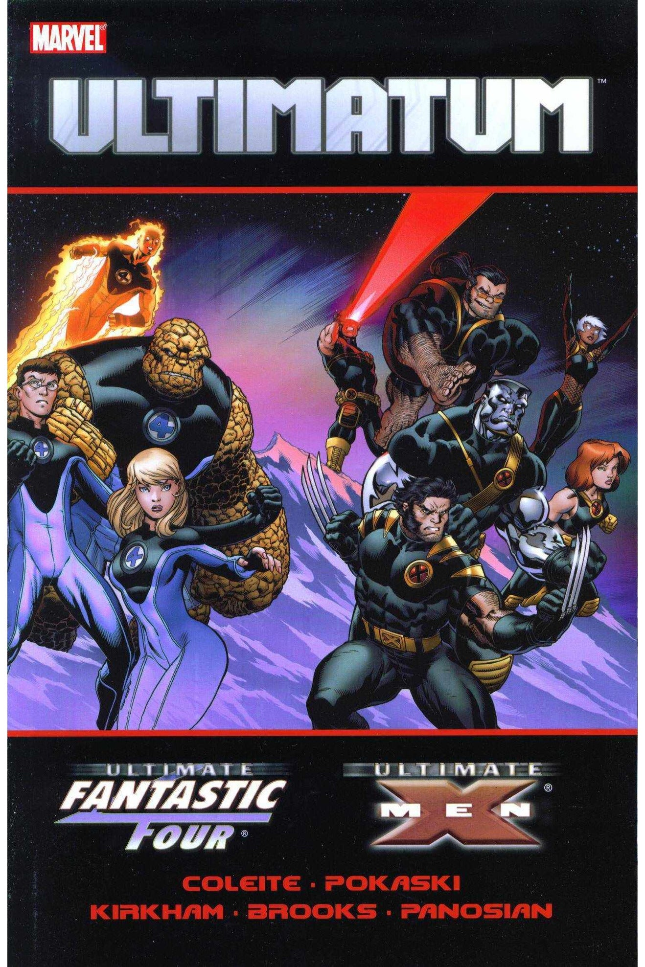 ultimatum-x-men-fantastic-four-diamond-9780785134336-thegamersden.com