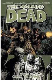 walking-dead-vol-26-call-to-arms-diamond-9781632159175-thegamersden.com