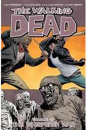 walking-dead-vol-27-the-whisperer-war-diamond-9781534300521-thegamersden.com