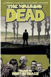 walking-dead-vol-32-rest-in-peace-diamond-9781534312418-thegamersden.com