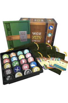 war-chest-aeg-0729220070357-thegamersden.com