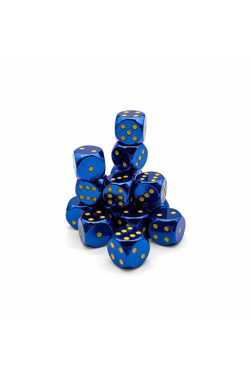 Warpips Lightning Bolt 12mm Metal Dice The Gamers Den Mn If you're seeking out the north face deals on black friday 2020, you've come to the right place. warpips lightning bolt 12mm metal dice the gamers den mn