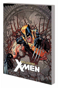 wolverine-and-the-x-men-vol-8-diamond-9780785166016-thegamersden.com