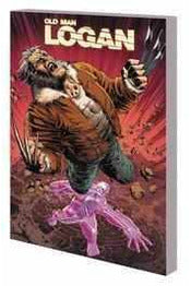wolverine-old-man-logan-vol-8-to-kill-for-diamond-9781302910952-thegamersden.com