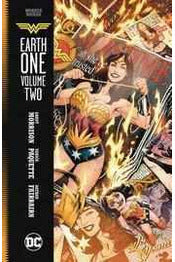 wonder-woman-earth-one-vol-2-diamond-9781401281175-thegamersden.com