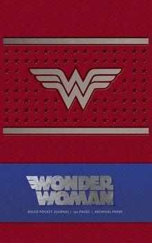 wonder-woman-ruled-pocket-journal-insight-editions-thegamersden.com