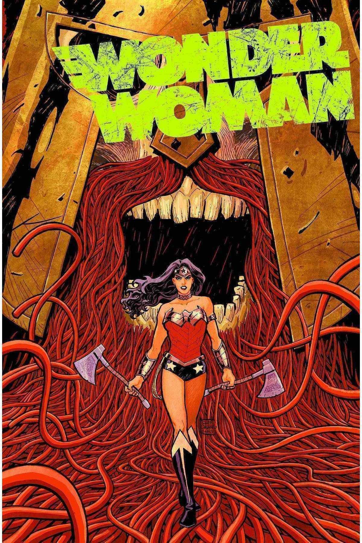 wonder-woman-vol-4-war-(n52)-diamond-9781401249540-thegamersden.com