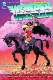 wonder-woman-vol-5-flesh-(n52)-diamond-9781401253493-thegamersden.com