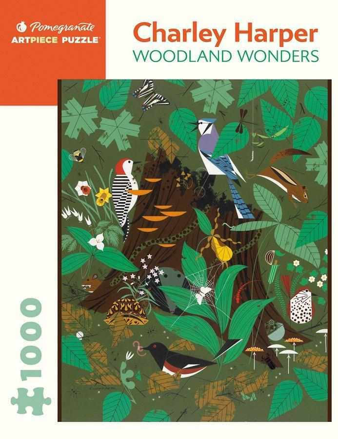 woodland-wonders--1000-pieces-pomegranate-thegamersden.com