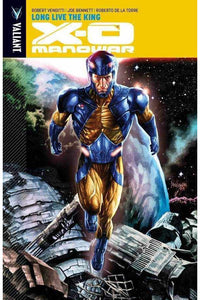 x-o-manowar-vol-12-long-live-the-king-diamond-9781682151655-thegamersden.com