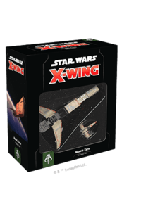 x-wing-hounds-tooth-expansion-pack-fantasy-flight-games-9781633440692-thegamersden.com