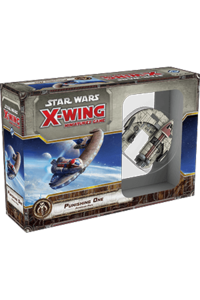 x-wing-punishing-one-expansion-pack-fantasy-flight-games-0841333100636-thegamersden.com