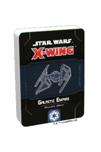 x-wing-second-edition-galactic-empire-damage-deck-fantasy-flight-games-0841333110895-thegamersden.com