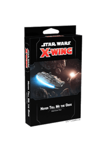 x-wing-second-edition-never-tell-me-the-odds-obstacle-pack-fantasy-flight-games-0841333110307-thegamersden.com