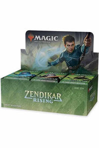zendikar-rising-draft-booster-box-wizards-of-the-coast-thegamersden.com