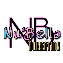 NuBella Collection