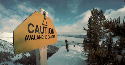 How to Avoid an Avalanche