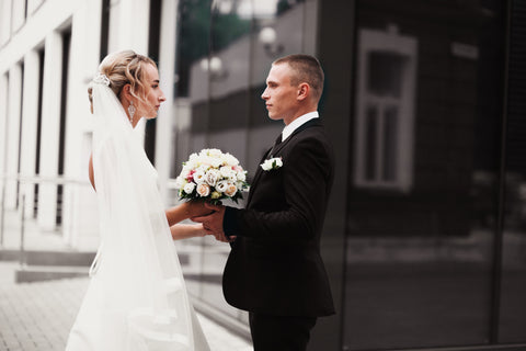 Wedding Photo Printing - TerraSlate Waterproof Paper
