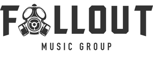 Fallout Music Group