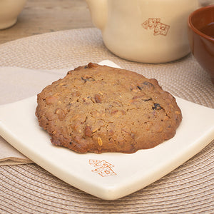 Cookie de Granola