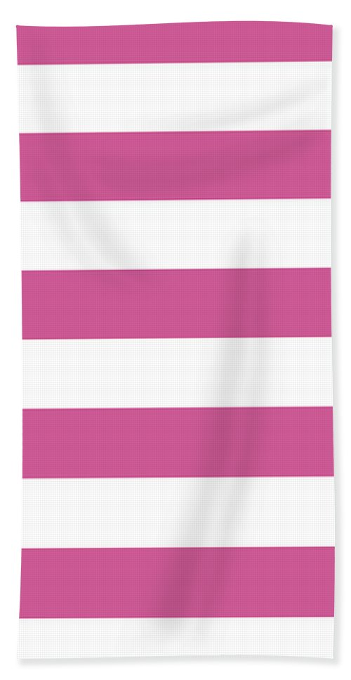 Bora Bora - Beach Towel