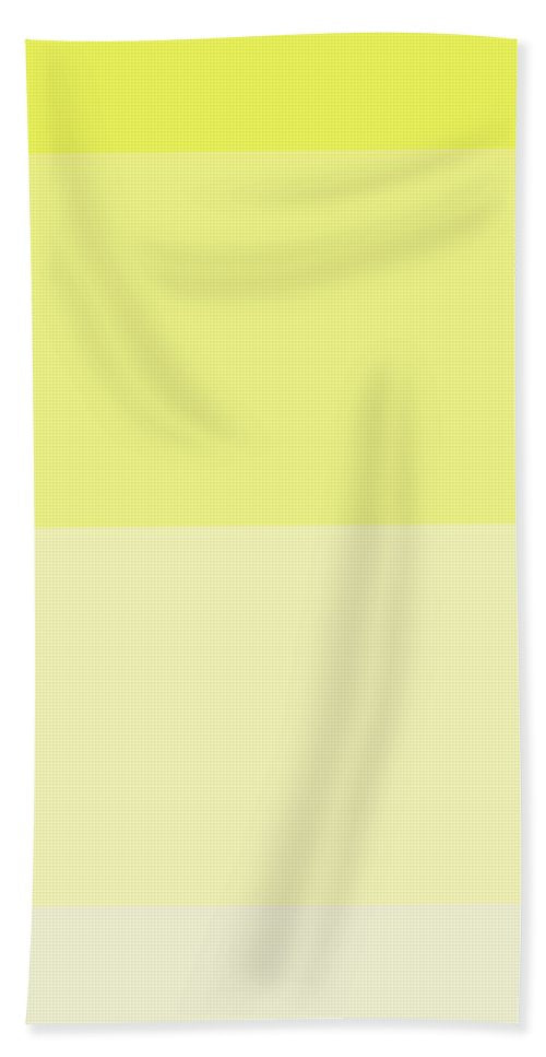 Byron Bay - Beach Towel