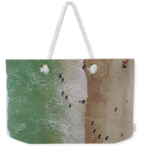 Load image into Gallery viewer, Cocoa Beach - Weekender Tote Bag