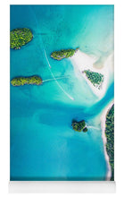 Load image into Gallery viewer, Krabi Thailand - Yoga Mat