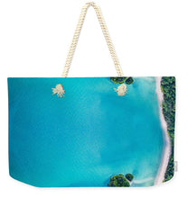 Load image into Gallery viewer, Krabi Thailand - Weekender Tote Bag