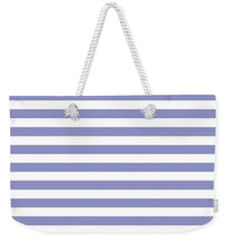 Load image into Gallery viewer, Lanai - Weekender Tote Bag