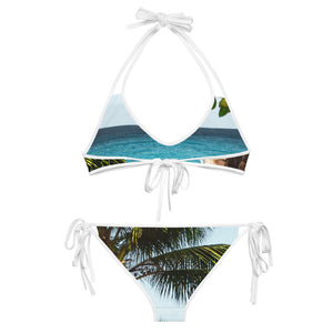 Retreat Bikini in Rincon